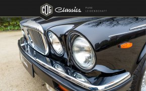 Jaguar Daimler Double Six 23
